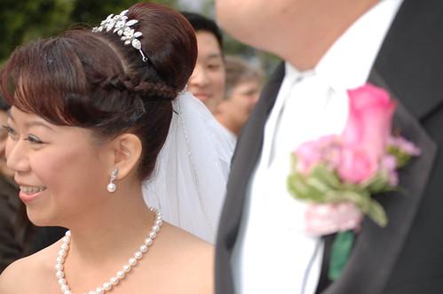 universal wedding 051