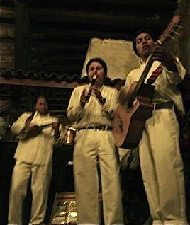 Ecuador-tax-free-music