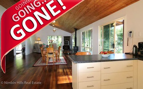 225 Warby Road, Jiggi NSW 2480
