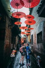 DuongNghiem photography (tuanduongtt8018) Tags: portrait china travel traditional