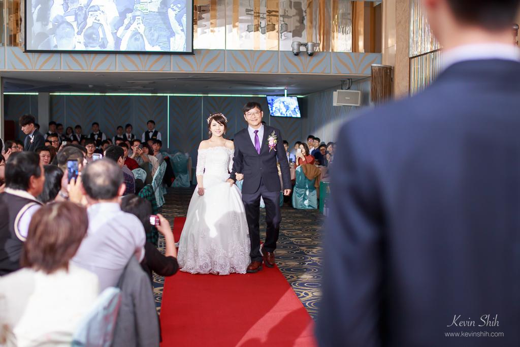 新竹晶宴婚禮攝影-婚攝推薦_060