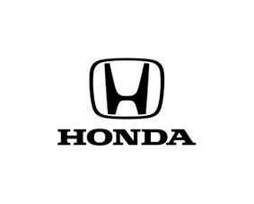 "honda • <a style=""font-size:0.8em;"" href=""http://www.flickr.com/photos/148381721@N07/32231496604/"" target=""_blank"">View on Flickr</a>"