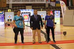Campeonato_España-045