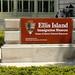 Ellis Island_2