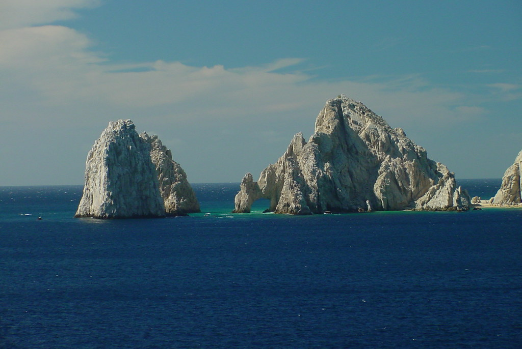 10 Cabo San Lucas DSC01034 (jpoage) Tags: pictures travel wallpaper vacation color beautiful