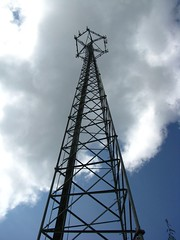 Tall Tower
