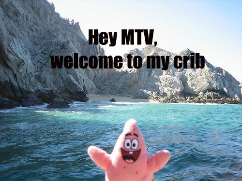 cribby