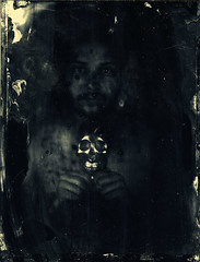 julien (sdzn) Tags: wetplate collodion sdzn collodionhumide 1010ch