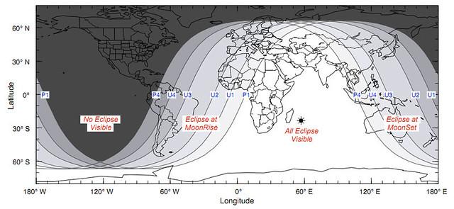 Really Rocket Science » 2011 » June