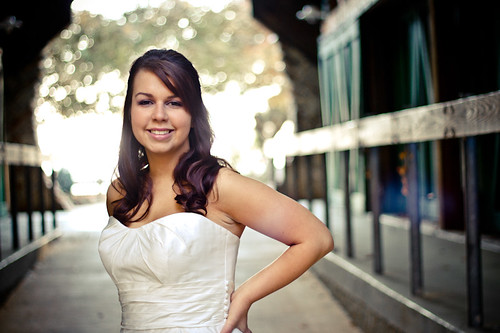Carey's Bridals-10