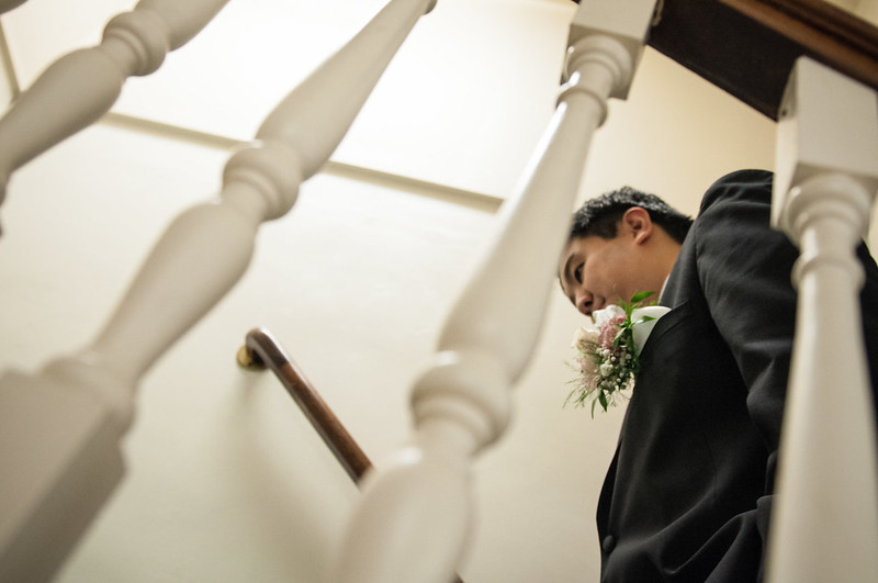 2014.01.11 Wedding of Sam and Hannah-126