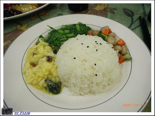 沙比歐餐坊 011