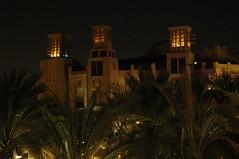 Souk Madinat Jumeirah, Dubai (Robban Andersson) Tags: dubai united uae emirates arab souk jumeirah madinat