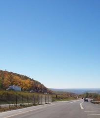 Ohio-Bound