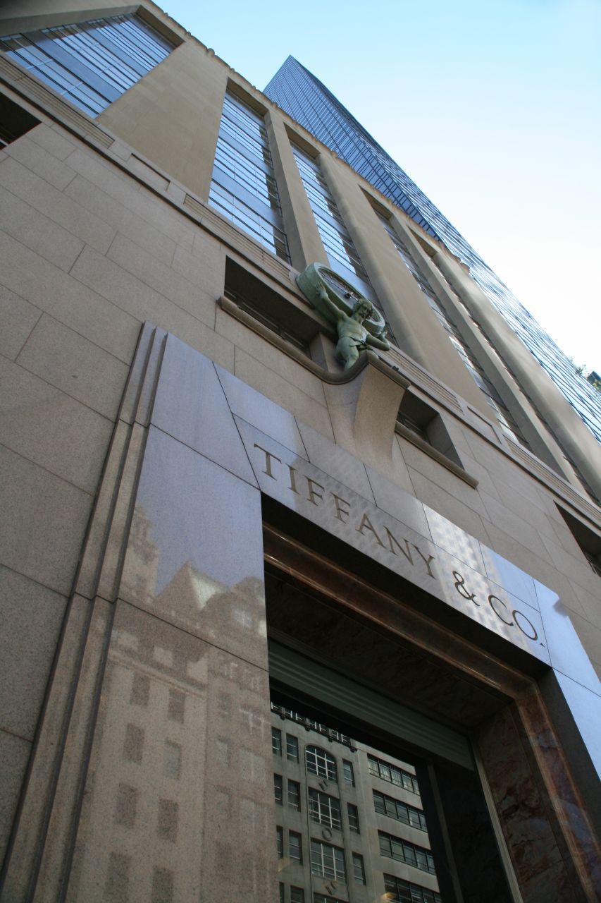 Tiffany & Company - Página 7 1775691030_e2a8de980d_o