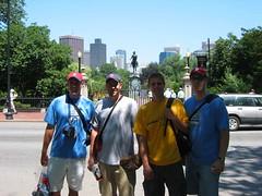 117-1771_IMG (joel.molascon) Tags: 2004 boston beantown
