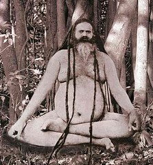 10.5 Totapuri? - guru to ramakrishna (indiariaz) Tags: india self religious one photo crazy eyes friend truth worship god spirit miracle muslim father saints monk grace sage tibet teacher holy photographs yogi meditation karma masters wisdom lover shiva bliss devotee hindu gaze sufi sai baba consciousness beloved mystic rinpoche himalayan sadhu samadhi satori guru ecstacy adept enlightened meaningoflife within chakras disciple yogini rimpoche kundalini transmit maharaj mystics realized incarnation zenmaster avadhoot paramhans satchitananda womansaint onewithgod