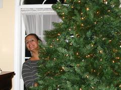 "Found It!! (Claire DeLand ~ ""GA Music Maker"") Tags: decorations dorothy g7 mybeautifuldaughter christmas2007 adairsvillega beginningtheprocess 29wonderfulyearsoflife"