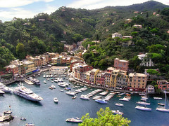 Portofino a village of rare beauty (B℮n) Tags: travel sea vacation holiday topf25 port boats bay amazing topf50 mediterranean italia searchthebest shots harbour yacht liguria models traveling topf100 portofino soe topf200 mediterraneansea italianriviera themoulinrouge richandfamous supershot 100faves 50faves 200faves 35faves 25faves abigfave platinumphoto anawesomeshot impressedbeauty ultimateshot travelerphotos wowiekazowie diamondclassphotographer ishflickr earthmarvels50earthfaves vision100