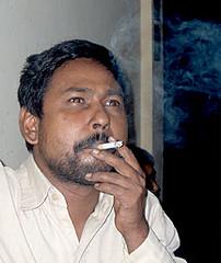 Pitu-3 (piturashid) Tags: im here bangladesh 4m hellow pitu