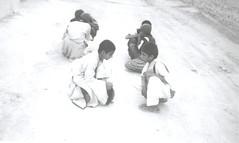 Asham Asham (khajehpoor) Tags: old game rosta  gerash   rostaii