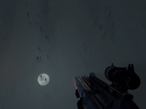 Crysis 2007-11-23 10-35-23-57 moonlight shadow