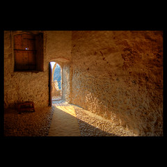 Inside the tower (Vesuviano - Nicola De Pisapia) Tags: door light italy muro castle dark italia torre room ombra medieval porta inside castello medievale luce trentino medival avio medioevale themoulinrouge artlibre vesuviano anawesomeshot holidaysvacanzeurlaub infinestyle flickrdiamond betterthangood