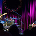Mike Stern, Dave Weckl, Anthony Jackson