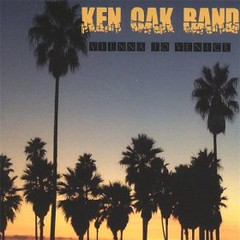 Ken Oak Band