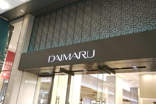 DAIMARU