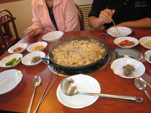 Korea (346)