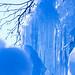 Winter Blue : 1 par gori-jp