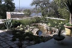 Terrace Garden (sozolandscape) Tags: garden sanmigueldeallende wabisabi sozo shakkei markusluck borrowedview