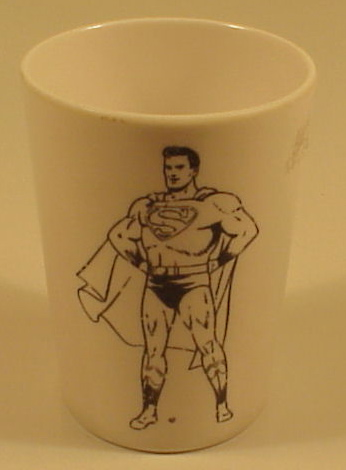 superman_60smelmaccup