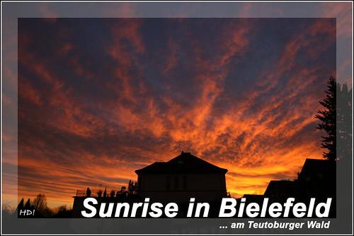 Bielefeld-Sunrise_1000px_QL9T9168