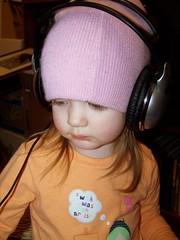 DJ GG (AmericaninCanada) Tags: gracie piratetreasure piratetreasure2 piratetreasure3 djgg