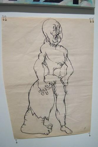 lombardi sketching 01