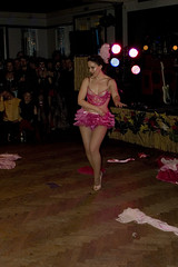 24 (Helsinki Burlesque) Tags: helsinki burlesque exotica kaisaniemi