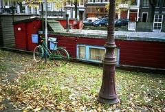 001102_15 (juergen.mangelsdorf) Tags: holland amsterdam grachten niederlande