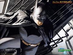 Batman - Guerra ao Crime - Clique para fazer o download deste wallpaper.