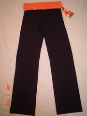Stretch Pant (The McGivern's Photos) Tags: sale lululemon