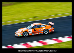 Panning ( Porsche 911 GT3 Cup 997 ) (_Guilherme Grespan) Tags: brazil orange cup car brasil race photoshop canon photography eos 350d rebel xt photo track foto laranja 911 racing explore adobe porsche da autdromo zebra carro paulo fotografia dslr serra asphalt sao panning asfalto esportes corrida so fotografo correndo autodromo automobilismo guilherme interlagos lightroom automovel gt3 997 taboo accelerating explored 100mm28macro grespan acelerando altomobile httpwwwflickrcomphotosguilhermegrespan guilhermegrespan wwwflickrcomphotosguilhermegrespan httpwwwflickrcompeopleguilhermegrespan wwwflickrcompeopleguilhermegrespan httpflickrcomphotosguilhermegrespan httpflickrcompeopleguilhermegrespan