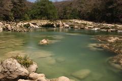 DPP_0010_2 (edgarator) Tags: camping naturaleza rio méxico river landscape waterfall paisaje adventure campamento aventura ecoturismo cascada tamul sanluispotosí