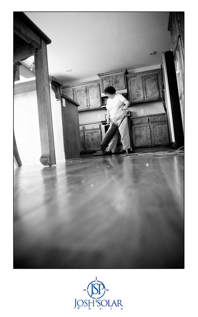 cleaning05