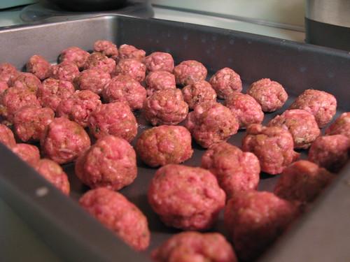 meatballs_uncooked2