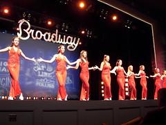 Dance Show 2008 (2) (MarlasPhotos) Tags: dance zoom kodak f28 6mm danceteam iso125 0125sec p712 hpexif youngdancecompany youngdancecompanyofamerica