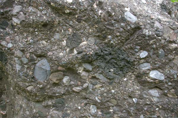conglomerate_thoroughfare_gap_4