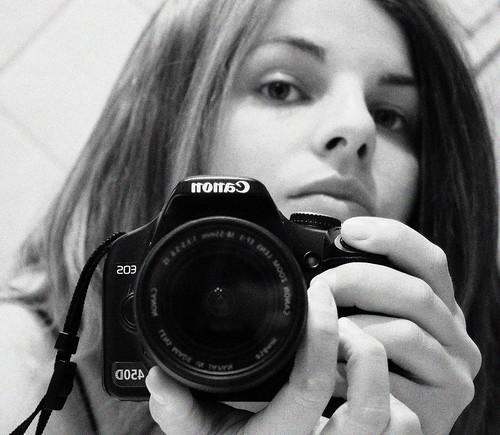 cc photo by Hecyra