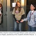 Jennifer Macias & Allison Leslie (EPA CS Principal)