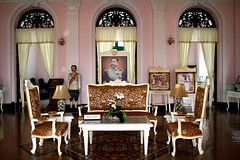 old hospital thailand03
